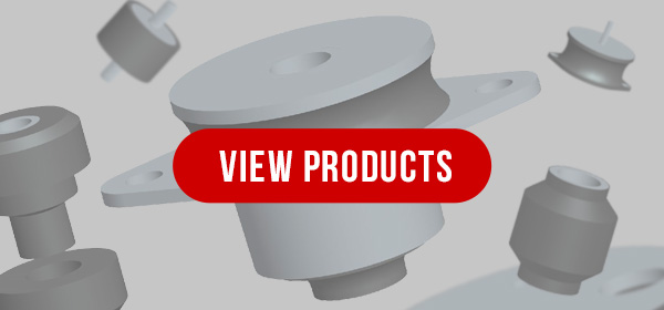 Ebco Products