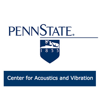 Penn State Center for Acoustics and Vibration
