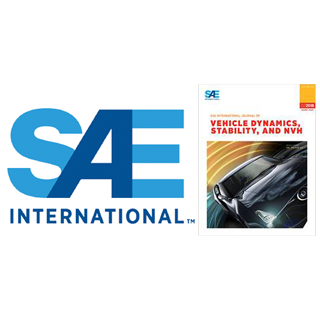 SAE International Journal of Vehicle Dynamics, Stability, and NVHn