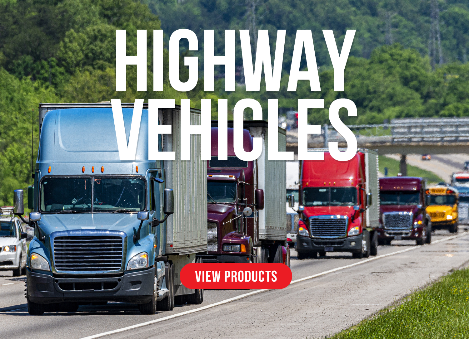 Highway Vehicles